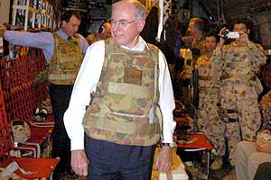 PM Howard in Iraq.jpg