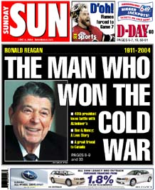 Reagan cover of Sun.jpg