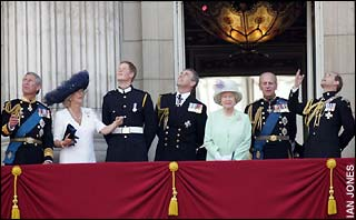 Royal Family July 10-05.jpg