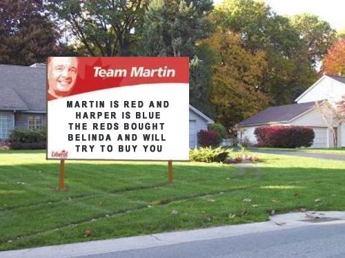 lawnsign.jpg