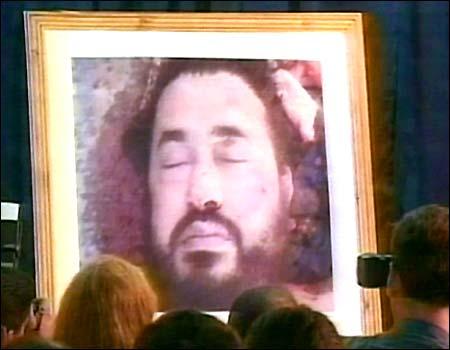 zarqawi_dead.jpg